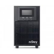 NJOY Aten PRO 2000 1800W UPS (PWUP-OL200AP-AZ01B)