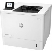 HP LaserJet Enterprise M608n - Printer - monochroom - laser - A4/Legal - 1200 x 1200 dpi - tot 61 ppm -capaciteit: 650 vellen