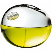DKNY Be Delicious EdP Spray 100 ml