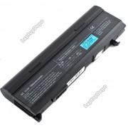 Baterie Laptop Toshiba Satellite A100-181 9 celule