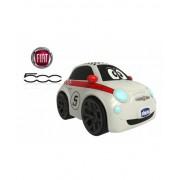 Chicco Gioco Auto Fiat 500 Radiocomandata