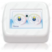HAROX radio-talasni epilator (HX-E7)