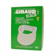 Gibaud Ortho Collare Cervicale Rigido Taglia 0