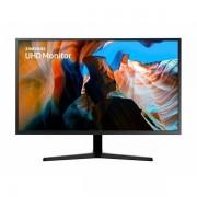 "Samsung 31,5"" LU32J590UQUXXEN, HDMI, DP, UHD LU32J590UQUXEN"