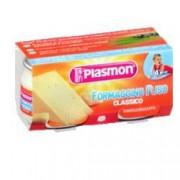 Plasmon (Heinz Italia Spa) Plasmon Omog Formaggino 80gx2p
