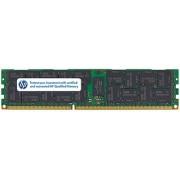 Hewlett Packard Enterprise 16GB (1x16GB) 2R x4 PC3L-10600R (DDR3-1333) RDIMM CL9 LV 16GB DDR3 1333MHz geheugenmodule