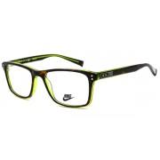 Nike 7222 Eyeglasses 228