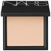 NARS Cosmetics Luminous Powder Foundation - Siberia