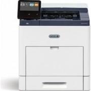 Imprimanta Laser Monocrom XEROX VERSALINK B600DN Retea Duplex A4