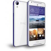 New! HTC Desire 628 dual sim Cobalt White /5.0 HD, Super LCD 2 /Octa-core 1.3 GHz /Memory 3GB/32GB /microSD, up to 256 GB (dedicated slot) Cam. Front 5.0 MP/Main 13.0 MP Auto+Flash/BT 4.0, 802.11 b/g/n, GPS, A-GPS/Removable Li-Ion 2200 mAh/4G LTE Dua