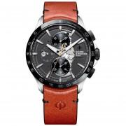 Reloj Baume & Mercier Clifton Club Indian Scout 10402