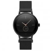 Smartwatch E-Boda STime Raven Black