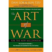 The Art of War for the New Millennium, Paperback