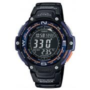 Casio SGW-100-2BF
