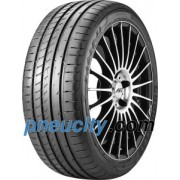 Goodyear Eagle F1 Asymmetric 2 ( 265/40 R18 101Y XL )