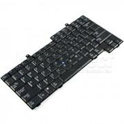 Tastatura Laptop Dell Precision M20 + CADOU