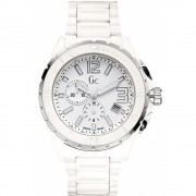 Orologio uomo gc guess collection swiss made x76015g1s