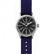 Orologio timex uomo t49962bn expedition scout indiglo