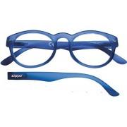 31ZB11BLU150 Zippo brýle na čtení +1.5