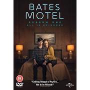 Universal Pictures Bates Motel - Seizoen 1