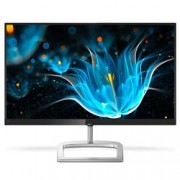 PHILIPS 21,5 IPS FULL HD FREESYNC GAMING MONITOR