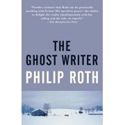 The Ghost Writer, Paperback/Philip Roth