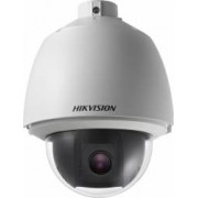 Camera de supraveghere Hikvision, DS-2DE5230W-AE3, IP, 2MP, PoE+