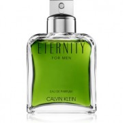Calvin Klein Eternity for Men eau de parfum para hombre 200 ml