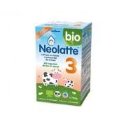 TOEPFER GmbH Neolatte 3 Bio Polvere 700g ^ (926047743)