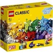 LEGO 11003 LEGO Classic Klossar och Ögon