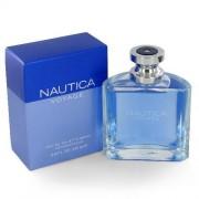 Nautica Voyage 100Ml Per Uomo (Eau De Toilette)