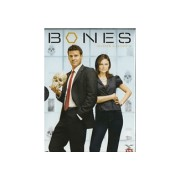 Bones - Seizoen 3   DVD