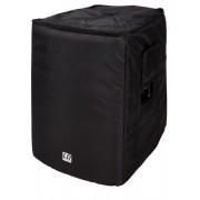LD Systems Maui 28 G2 Sub Bag