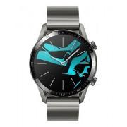 Huawei Watch Gt2 46 Mm Elite Titanium Gray