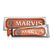 Marvis - Ginger Mint 75 ML