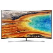 Samsung 4K TV prijemnik UE65MU9002
