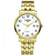 Мъжки часовник Roamer, Classic line Gents, 709856 48 26 70