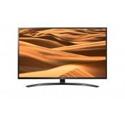 LG 43UM7450PLA LED 43`` ULTRA HD Televizor
