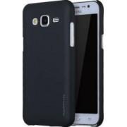 Skin Seven-days OEM Samsung Galaxy J5 J500 2015 Negru