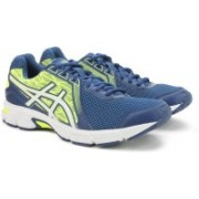 Asics Gel-Impression 8 Running For Men(Navy)