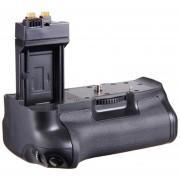 EH Battery Grip Para Canon 550D 600D 650D 700D T2i T3i T4i BG-E8 Bge8