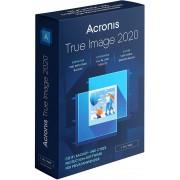 Acronis True Image 2020 Premium 3 Geräte + 1 TB Acronis Cloud Storage, Download