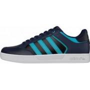 Pantofi sport barbati ADIDAS VARIAL LOW BY4058 Marimea 40