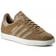 Cipő adidas - Gazelle BZ0032 Cardbo/Trakha/Owhite