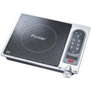 Prestige PIC 7.0 Induction Cooktop(Touch Panel)