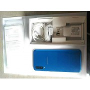 Samsung A505 Galaxy A50 128GB 4G Dual SIM Blue EU