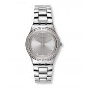 Ceas de dama Swatch YLS172G