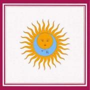 King Crimson - Larks' Tongues in Aspic (0633367050526) (1 HDCD)