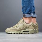 Nike Air Max 90 Premium 700155 202 férfi sneakers cipő