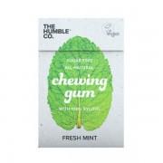 Humble Brush Tuggummi Fresh Mint 19 g